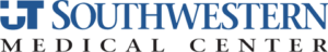 Southwestern Medical Center Logo