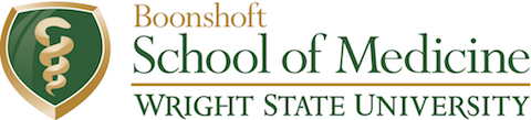Boonshoft School of Medicine, Wright State University
