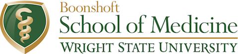 Boonshoft School of Medicine, Wright State University