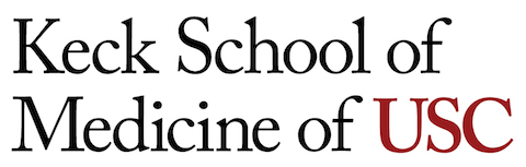 Keck School of Medicine of USC
