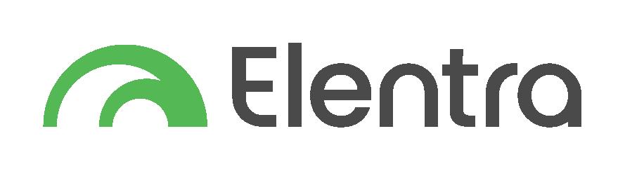 Elentra Logo