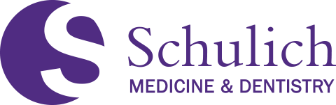 Schulich School of Medicine and Dentistry