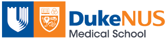 DukeNUS Medical School Logo