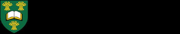 University of Saskatchewan, College of Dentistry logo